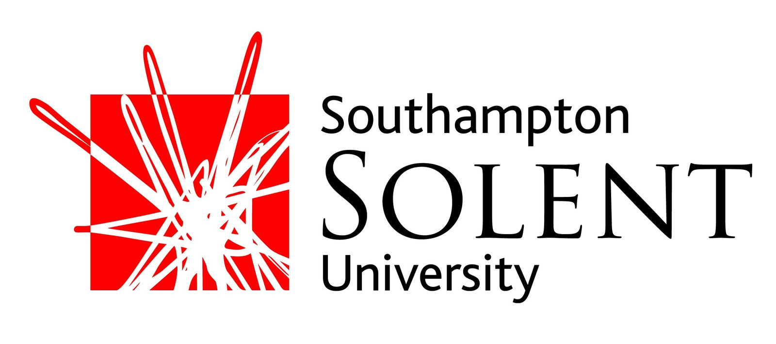 Southampton-Solent-University-logo_1600x